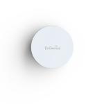 EnGenius EWS330AP WLAN access point 1267 Mbit/s Power over Ethernet (PoE) White
