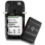 Datalogic 94ACC0191 barcode reader accessory Battery