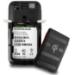 Datalogic 94ACC0191 accesorio para lector de código de barras Batería