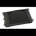 """Zebra SG-ET5X-10HLST-01 tabletbehuizing 25,4 cm (10"""") Hoes Zwart"""