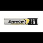 Energizer Industrial Single-use battery AAA Alkaline