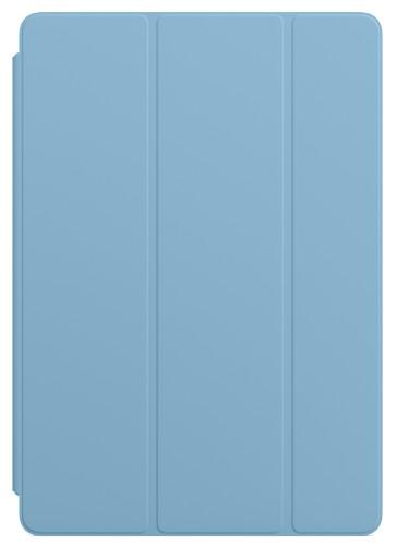 "Apple Smart Cover 26.7 cm (10.5"") Folio Blue"
