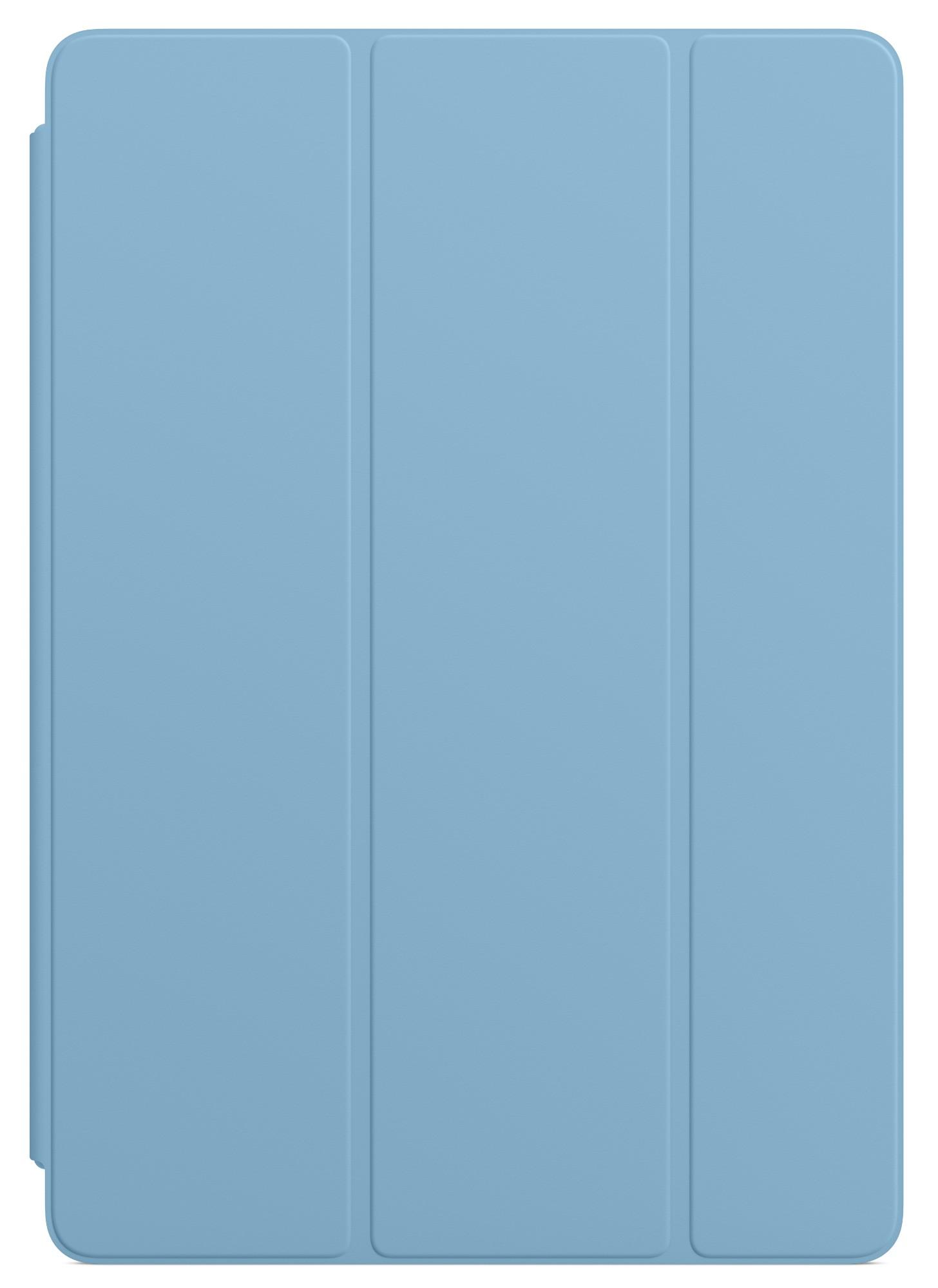 Smart Cover 10.5in iPad Air - Cornflower
