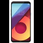 LG Q6 M700N 4G 32GB Black