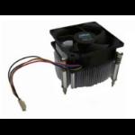HP 657402-001 Processor Fan