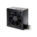 be quiet! Pure Power L8-400W