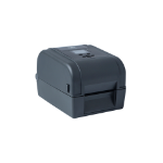Brother TD-4750TNWB label printer Direct thermal / Thermal transfer 300 x 300 DPI Wired & Wireless