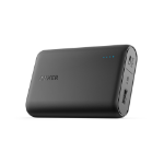Anker PowerCore 10000 power bank Black 10000 mAh