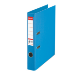 Esselte 811411 Blue ring binder