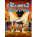 Nexway The Escapists 2 - Season Pass PC Español