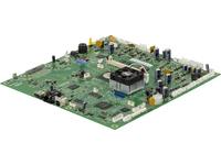 PCB AIO HDN Net System