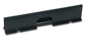 APC AR8172BLK accesorio de bastidor