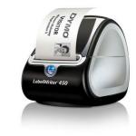 DYMO LabelWriter 450 label printer Thermal transfer 600 x 300 DPI