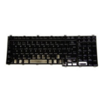Toshiba P000508330 notebook spare part