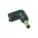PSA Parts TIP6003A 1pc(s) 19V Black notebook power tip