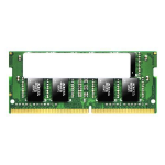 ADATA AD4S2666716G19-BGN memory module 16 GB 2 x 8 GB DDR4 2666 MHz