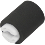 CoreParts MSP7837 printer roller