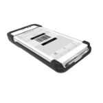 ENS 367-5702 POS system accessory Black