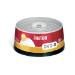 Imation 30 x DVD-R 4.7GB 30 pc(s)