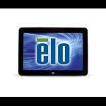 """Elo Touch Solution 1002L 25.6 cm (10.1"""") 1280 x 800 pixels Tabletop Black"""