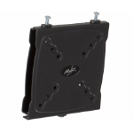 AVF GL101 flat panel wall mount