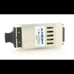 Cisco CWDM-GBIC-1570 1000Mbit/s 1570nm network media converter