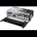 Samsung CLT-K4092S Original Negro 1 pieza(s)