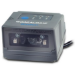 Datalogic Gryphon I GFS4400 2D Laser Negro Fixed bar code reader