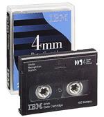 IBM DDS-4 20 GB / 40 GB 4 mm