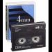 IBM DDS-4 20 GB / 40 GB