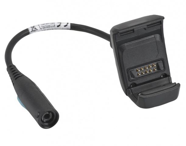 ZEBRA adapter cable