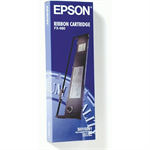 Epson C13S015091 Nylon black, 7500K characters
