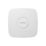 Edimax AI-2002W temperature/humidity sensor Indoor Temperature & humidity sensor Freestanding Wireless
