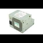 2-Power ALT0392A power supply unit Metallic