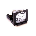 Optoma SP.8FB01GC01 projector lamp 280 W P-VIP