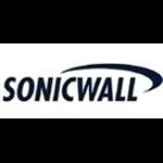 DELL SonicWALL UMA EM5000 Maintenance 2 yr