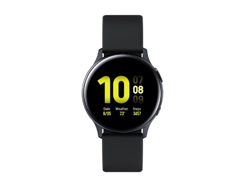 Samsung Galaxy Watch Active2 3.05 cm (1.2