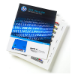 Hewlett Packard Enterprise Q2011A etiqueta para código de barras