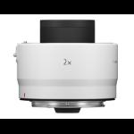 Canon Extender RF 2x camera lens adapter