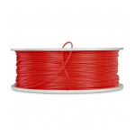 Verbatim PLA 3.00mm RED 1kg REEL