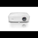 Benq W1050 Desktop projector 2200ANSI lumens DLP 1080p (1920x1080) White data projector