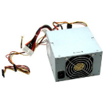 Hewlett Packard Enterprise 437799-001 365W ATX Silver power supply unit