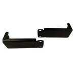 DELL 575-BBEE Mounting bracket rack accessory