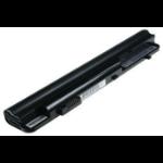 2-Power CBI3090A rechargeable battery Lithium-Ion (Li-Ion) 4400 mAh 11.1 V