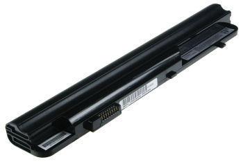2-Power CBI3090A Lithium-Ion (Li-Ion) 4400mAh 11.1V rechargeable battery