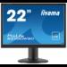 iiyama ProLite B2280WSD-B1