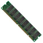 Hypertec PX1030E-1DME-HY (Legacy) memory module 0.25 GB SDR SDRAM 133 MHz