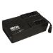 Tripp Lite AVR Series 230V 550VA 300W Ultra-Compact Line-Interactive UPS with USB port, C13 Outlets