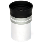 Celestron 93318 telescope accessory