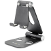 StarTech.com Soporte para Tablet y Teléfono Móvil - Universal - Multiángulo - de Aluminio